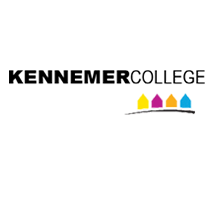 Het Kennemer College verrast didactisch adviseur Muiswerk
