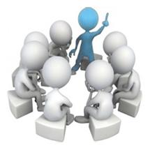 Vakinhoudelijke trainingen taal en rekenen