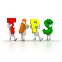 Didactische tips organisatie rondom Muiswerk oefenmodules
