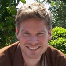 Bram van Tongeren directeur Innovatie & Didactiek Muiswerk Educatief