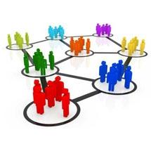 Nieuw: subgroepen in Muiswerk Online