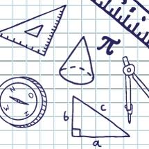 Meten en Meetkunde 1F
