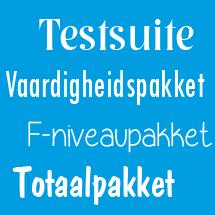 Overzicht producten Nederlands hbo