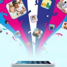 Muiswerk Online Tablet app VERNIEUWD en kosteloos beschikbaar