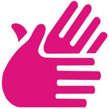 Positief effect gebarenfilmpjes bij aanleren woorden