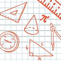 Meten en Meetkunde 2F