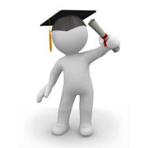 Meer diploma's om uit te kiezen