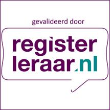 Muiswerktrainingen opgenomen in registerleraar.nl