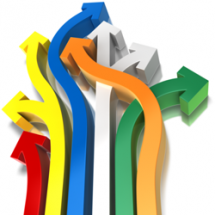 BELANGRIJK: grote wijziging in werking Muiswerk Online per 1 augustus