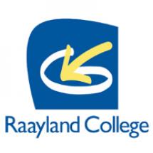 Leerlingen van het Raayland College PrO gaan ervoor!