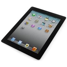 Winnaar iPad bekend!